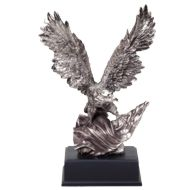 Monarch Trophy Studio San Antonio Eagle Awards Department Thumb