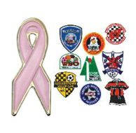 Monarch Trophy Studio San Antonio Pins and Patches Department Thumb