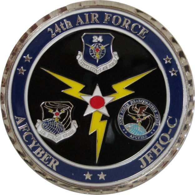 Low Cost Custom Challenge Coins | Military Challenge Coins  Make