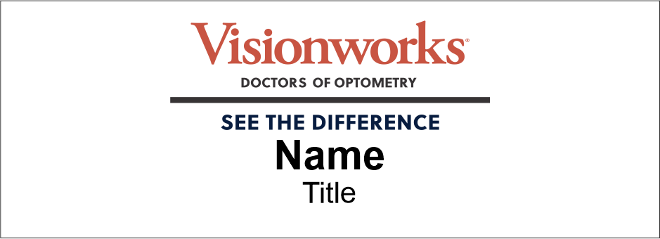 cdf2bb6c5c   Virginia Only   Visionworks Doctors of Optometry