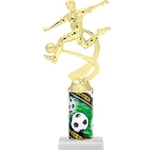 <a href=&quot;SearchResults.aspx?searchterm=soccer trophies&quot;>Soccer Trophies</a>