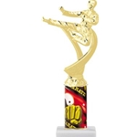 <a href=&quot;SearchResults.aspx?searchterm=karate trophies&quot;>Karate Trophies</a>
